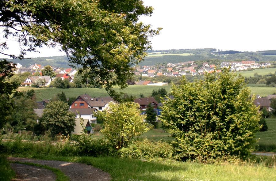 Landsch-Bö-0292