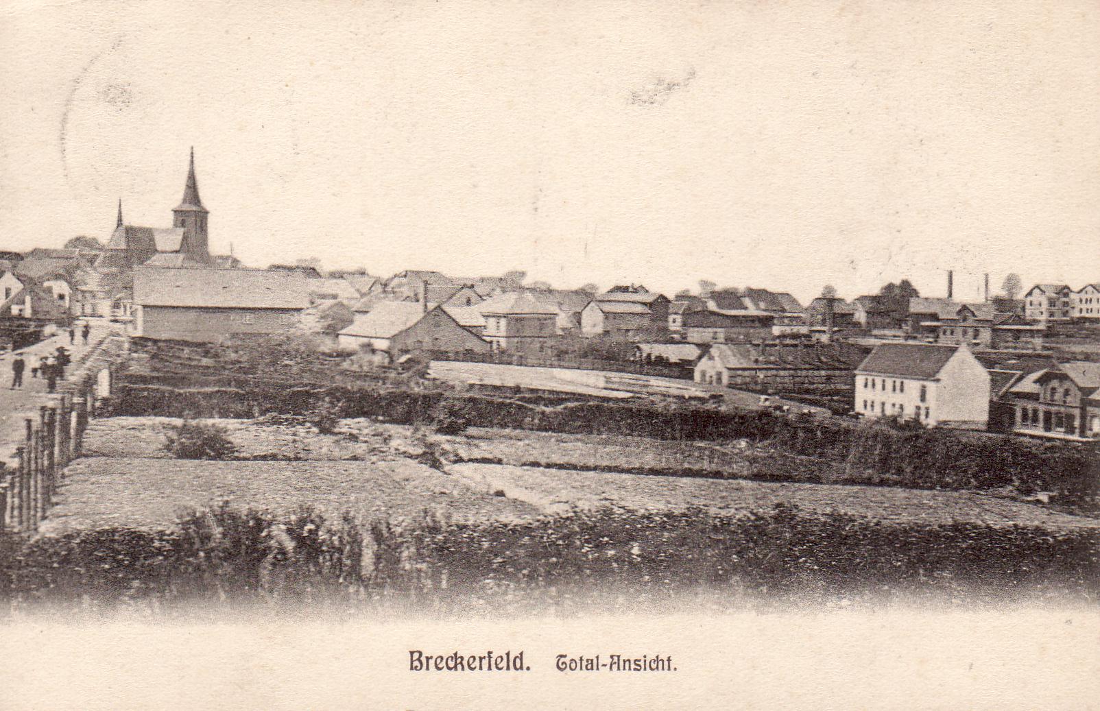 Br-Ansicht-Epsch-his