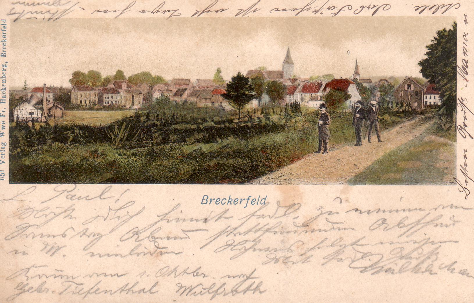 Br-Ansicht-Mühlenstr