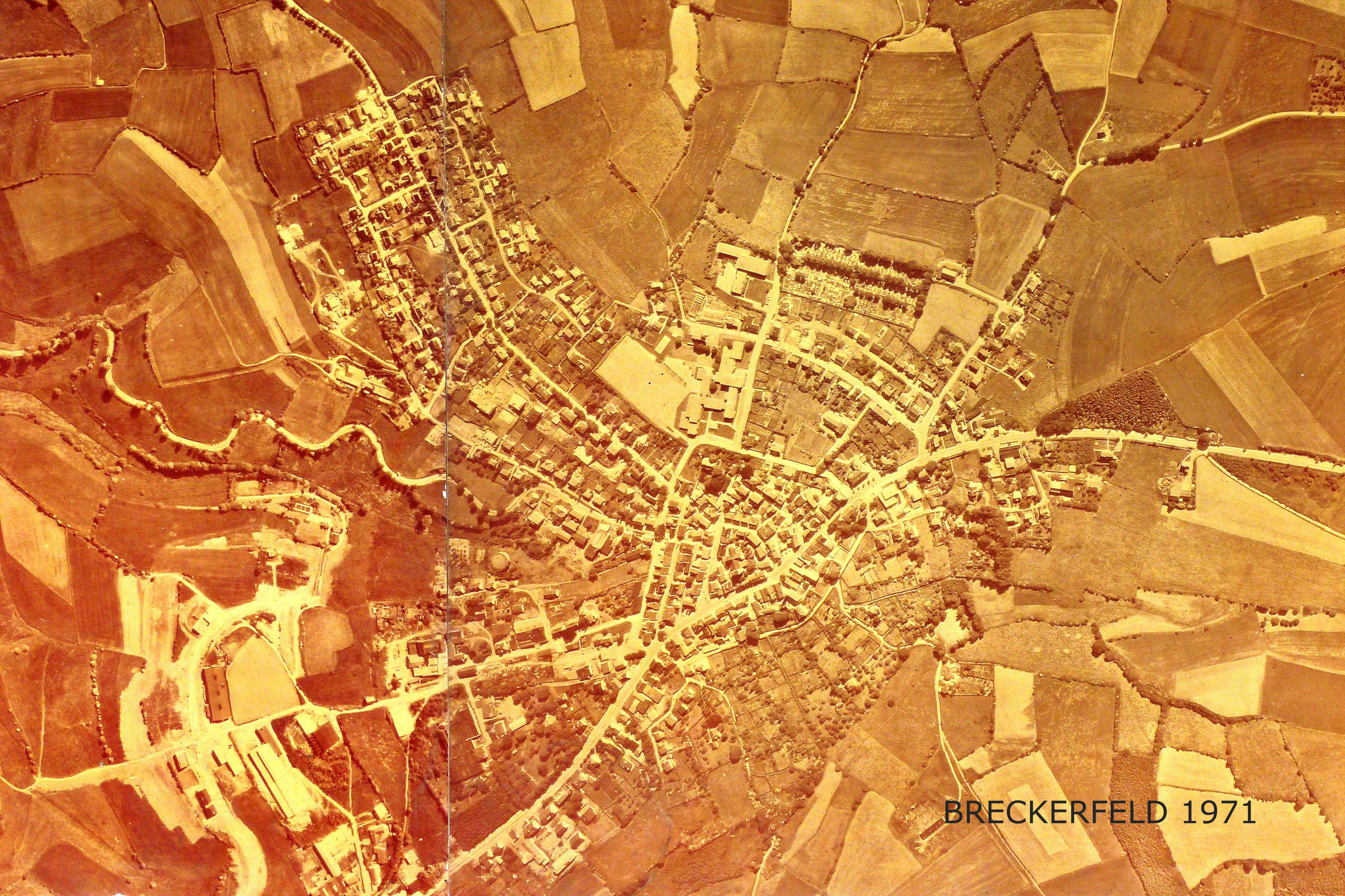 Breckerfeld 007.2