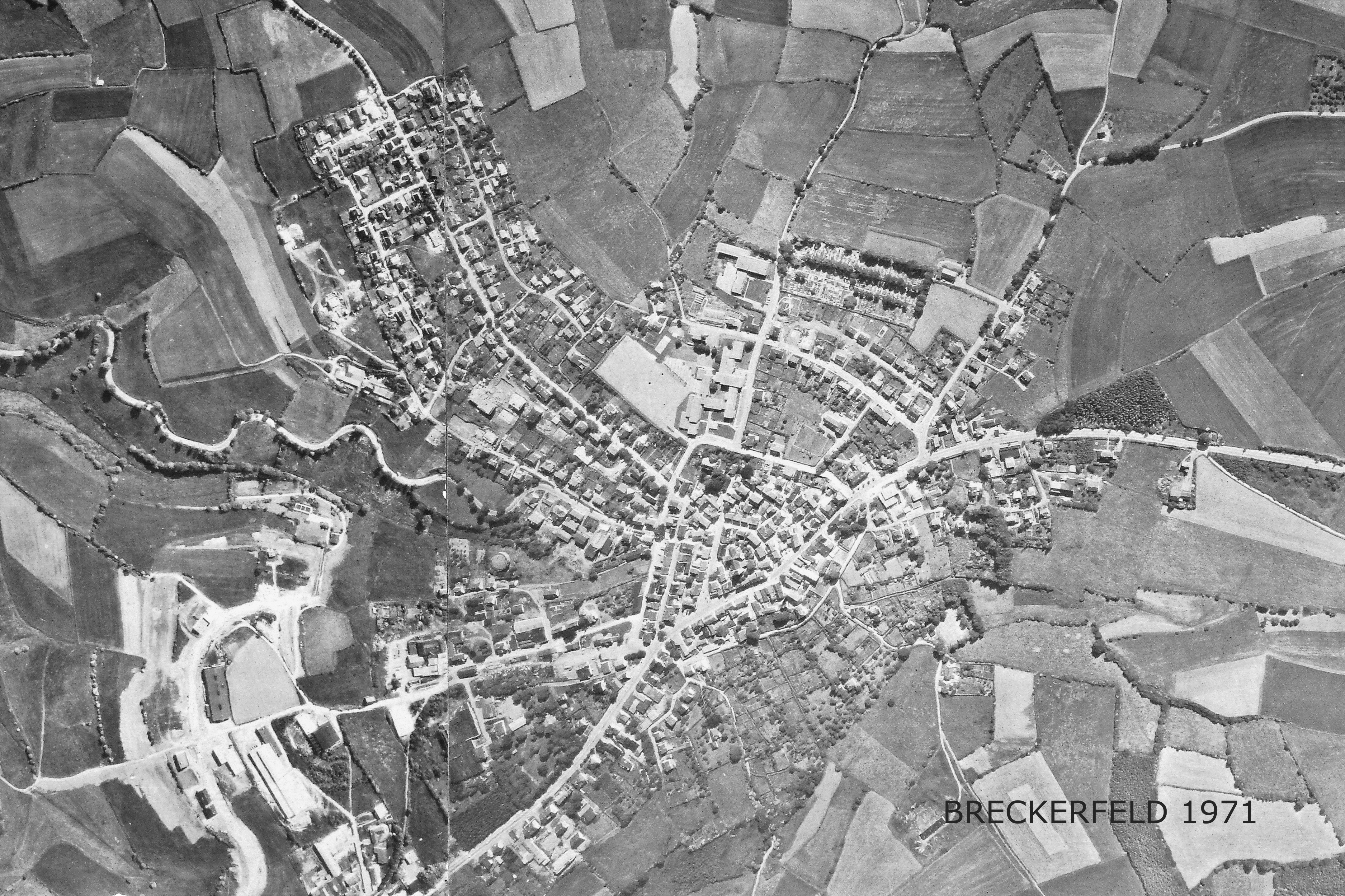 Breckerfeld 007.3
