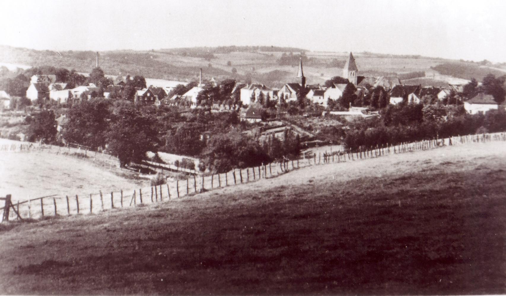 Breckerfeld1930