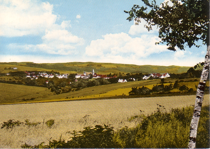 Breckerfeld1950
