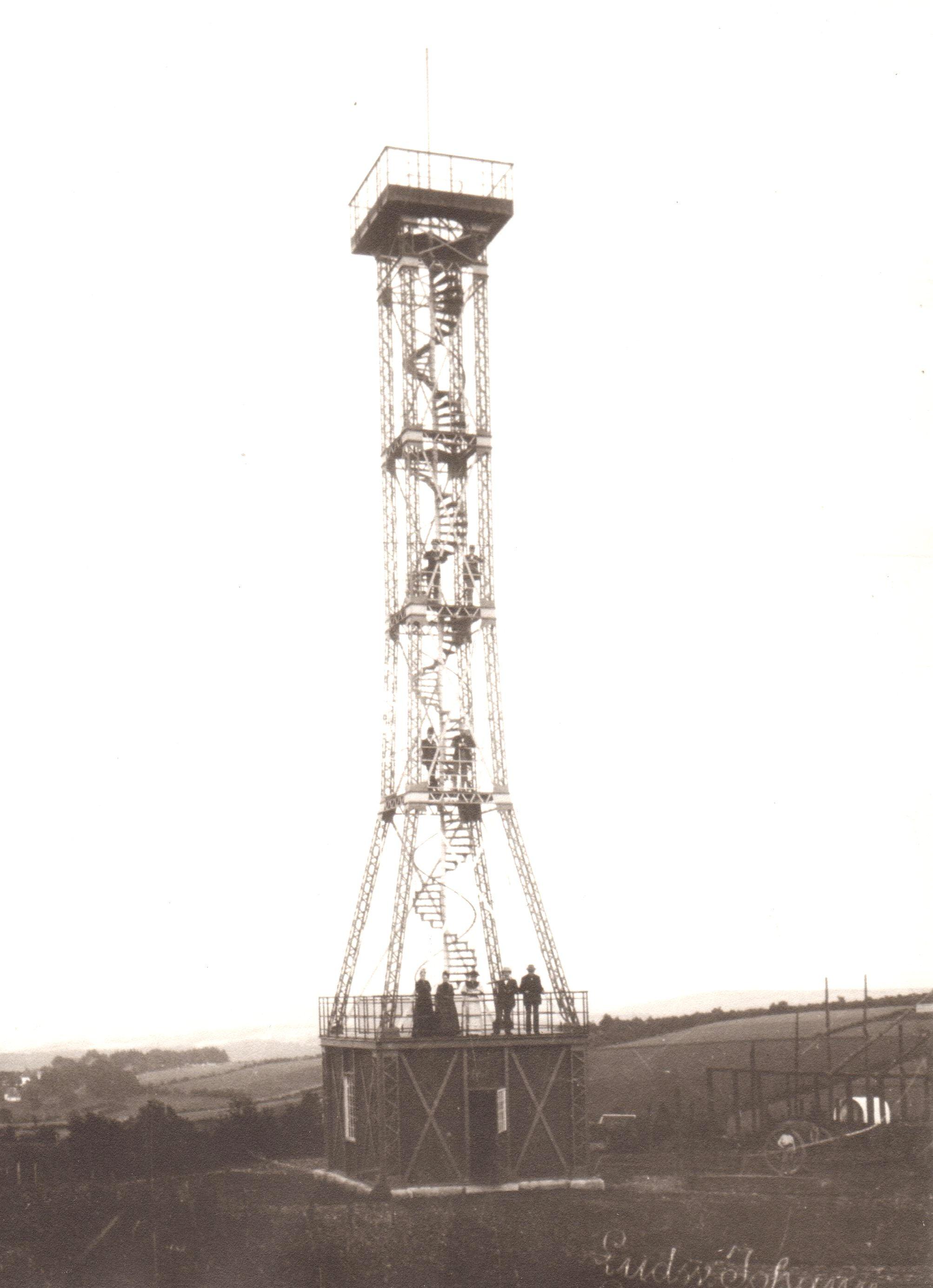 Wengeberg-Turm-h