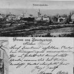 Ansicht-Breck