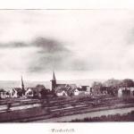 Ansicht Breckerfeld