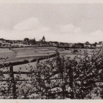 BR-Blick vom Bochem