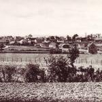 Blick auf Breckerfeld