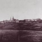 Breckerfelder Ansicht