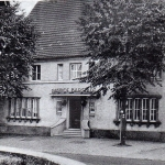 Gasthof-Bahrstadt-alt