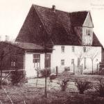 Gaststätte Heinrich Poth Ehringhausen