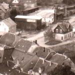 Luftbild-Ausschnitt-Weiland