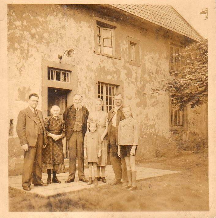 Hof Finkenberg2-seit1447