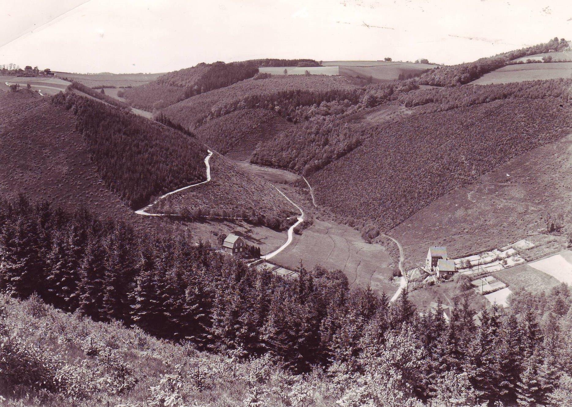 KönigsheidePriorei1935