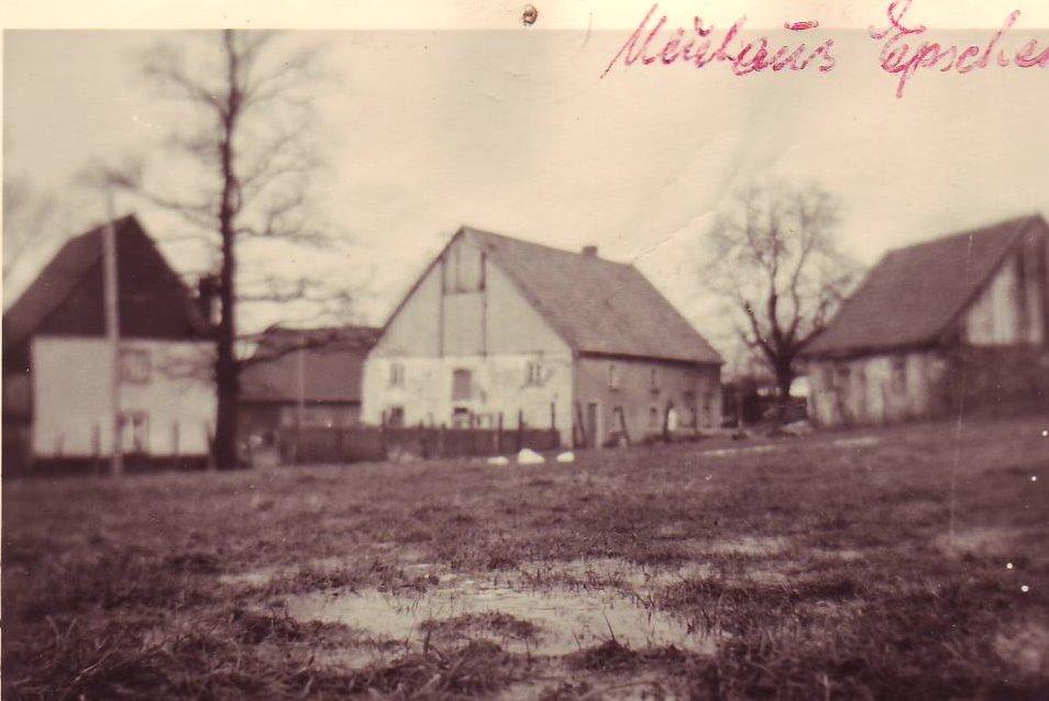 Neuhaus Epscheid