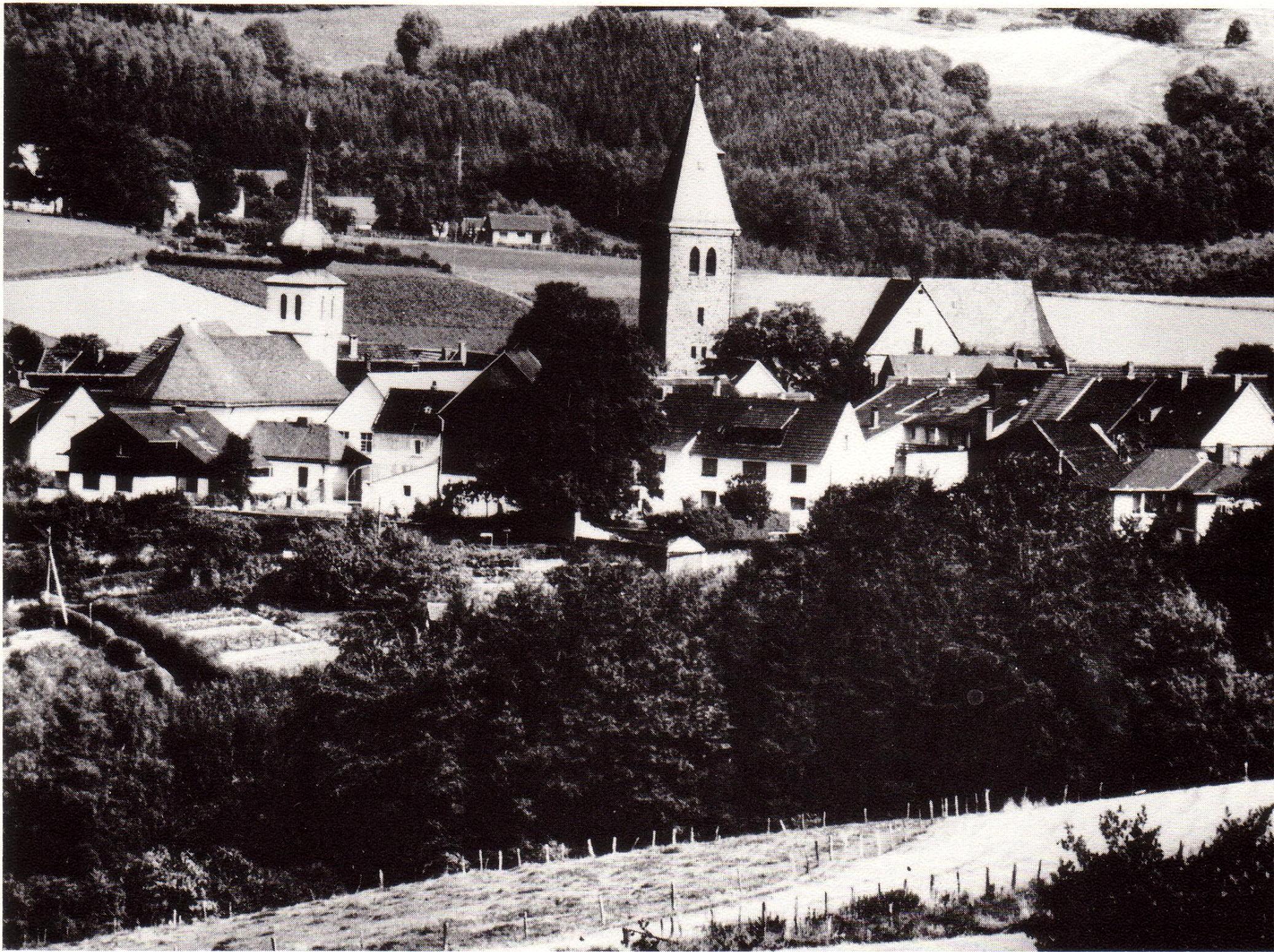 Save Breck.U. Langenscheid 0025