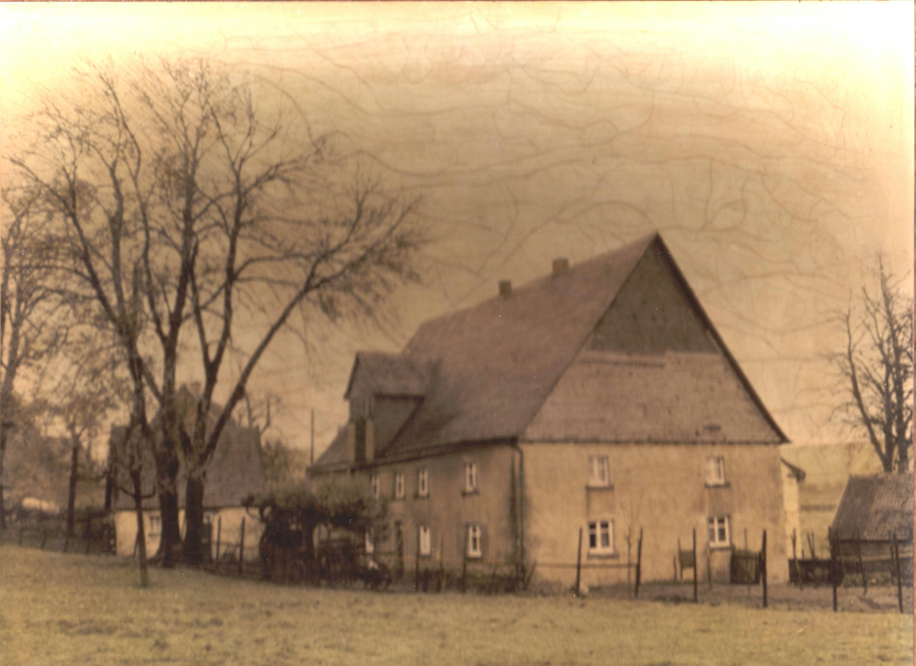 Schütz-Altenbreckerfeld