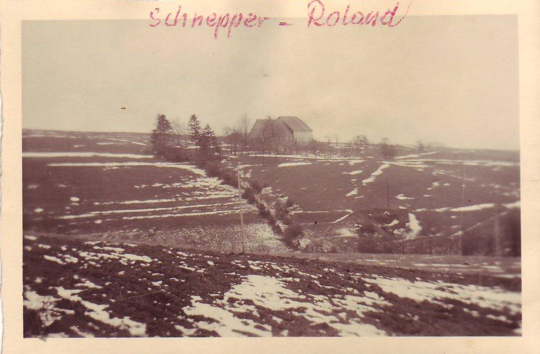 Schnepper Roland