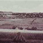 Blick auf Breckerfeld I