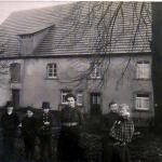 Hof Langescheid-1912-Holthausen