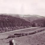 Tal der sauren Epscheid um 1938