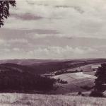 Von Breckerfeld nach Priorei um 1930
