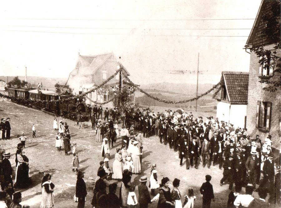 bahn-empfang-1907