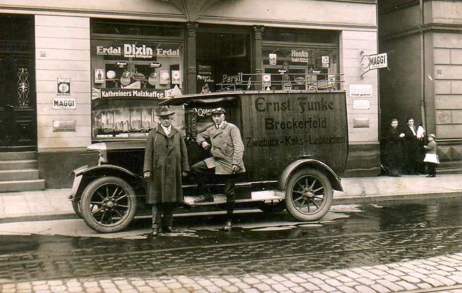 ernst-funke-1922-fahrer-h-langescheid