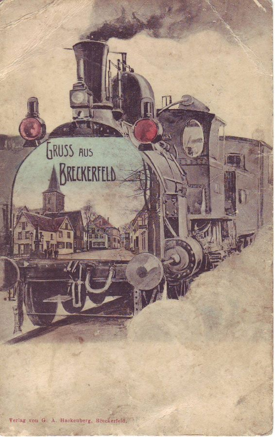 gruss-aus-breckerfeld-um-1908-von-otto-wippermann