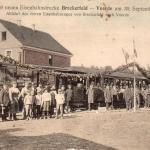 bahn-1907