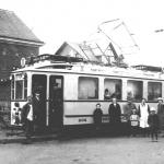 bahn-1926