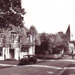 cafe-werthmann