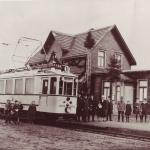 die-erste-linie-11-im-jahr-1927
