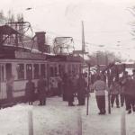strassenbahn-im-winter