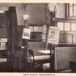 wertmann-cafe-funke