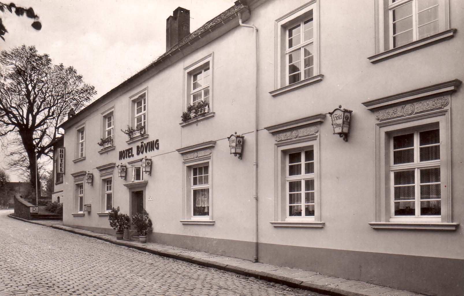 Böving1954