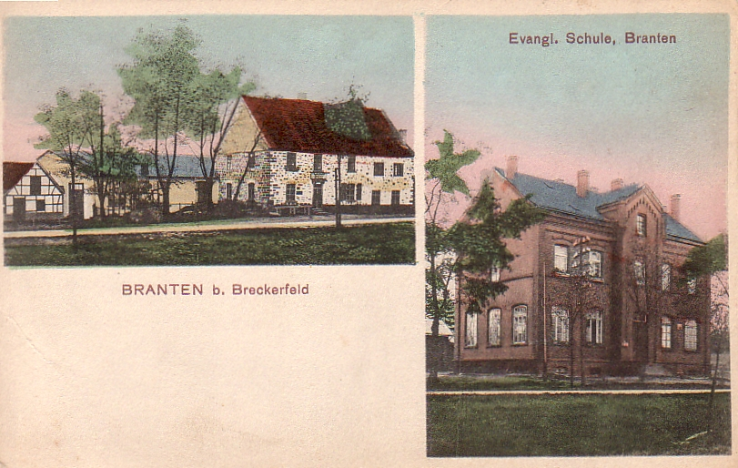 Brannten-Schule+Kö