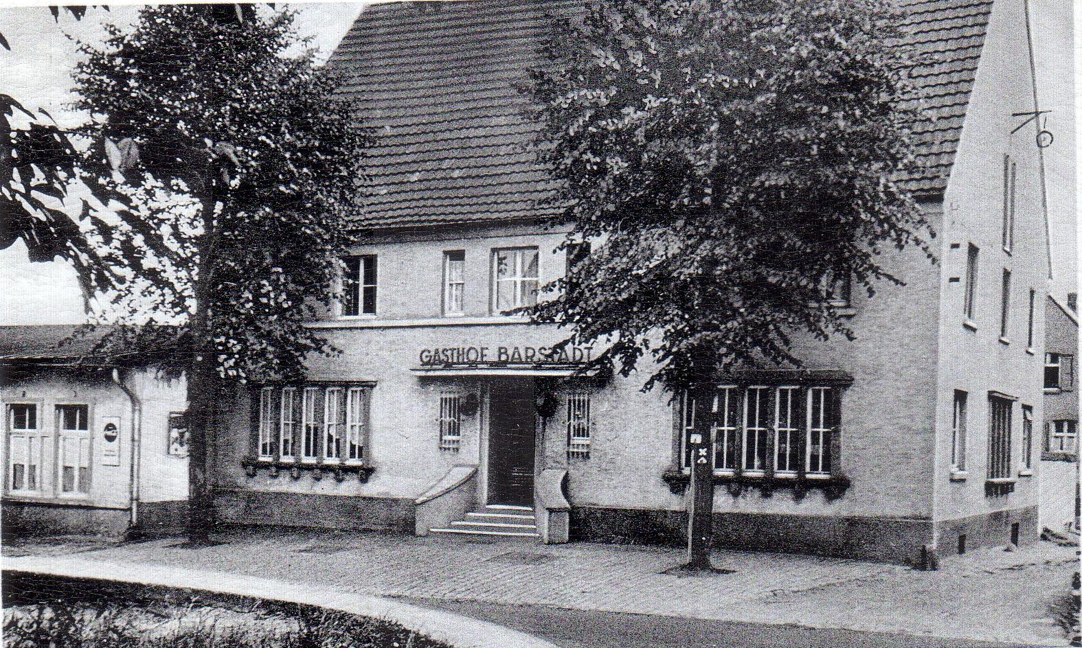 Cafe-Gasth-Bahrstadt-alt