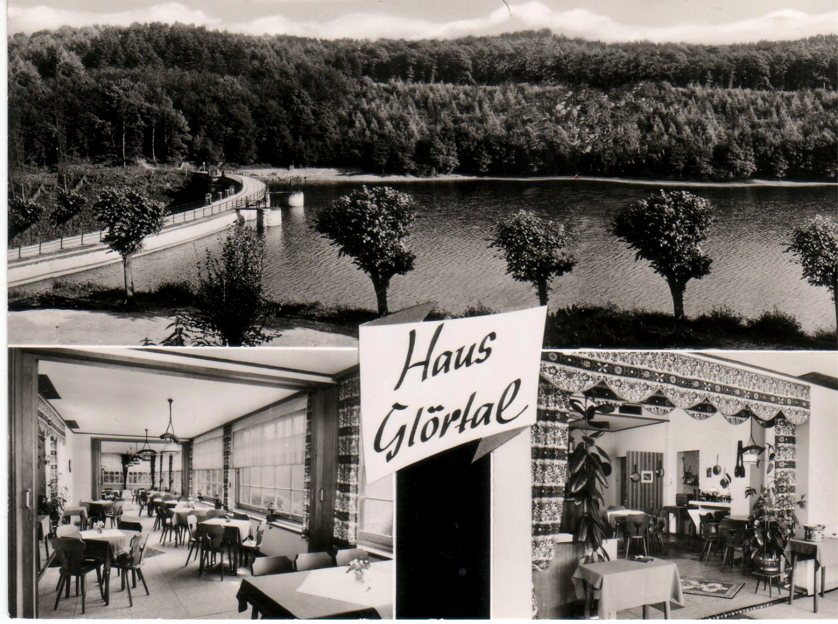 Haus Glörtal-his