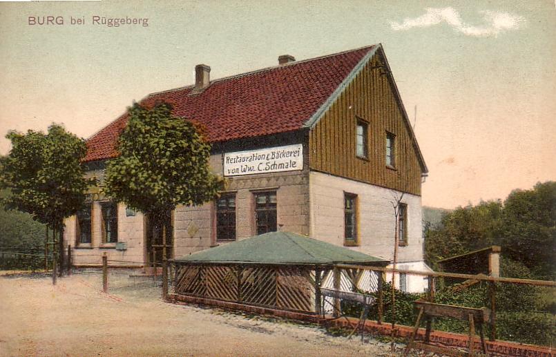 Schmale-Burg-2