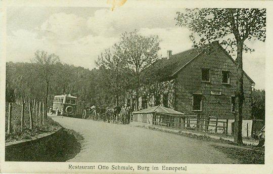 Schmale-burg-3