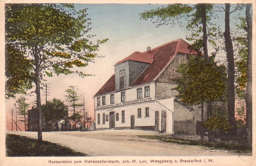 Wengeberg2