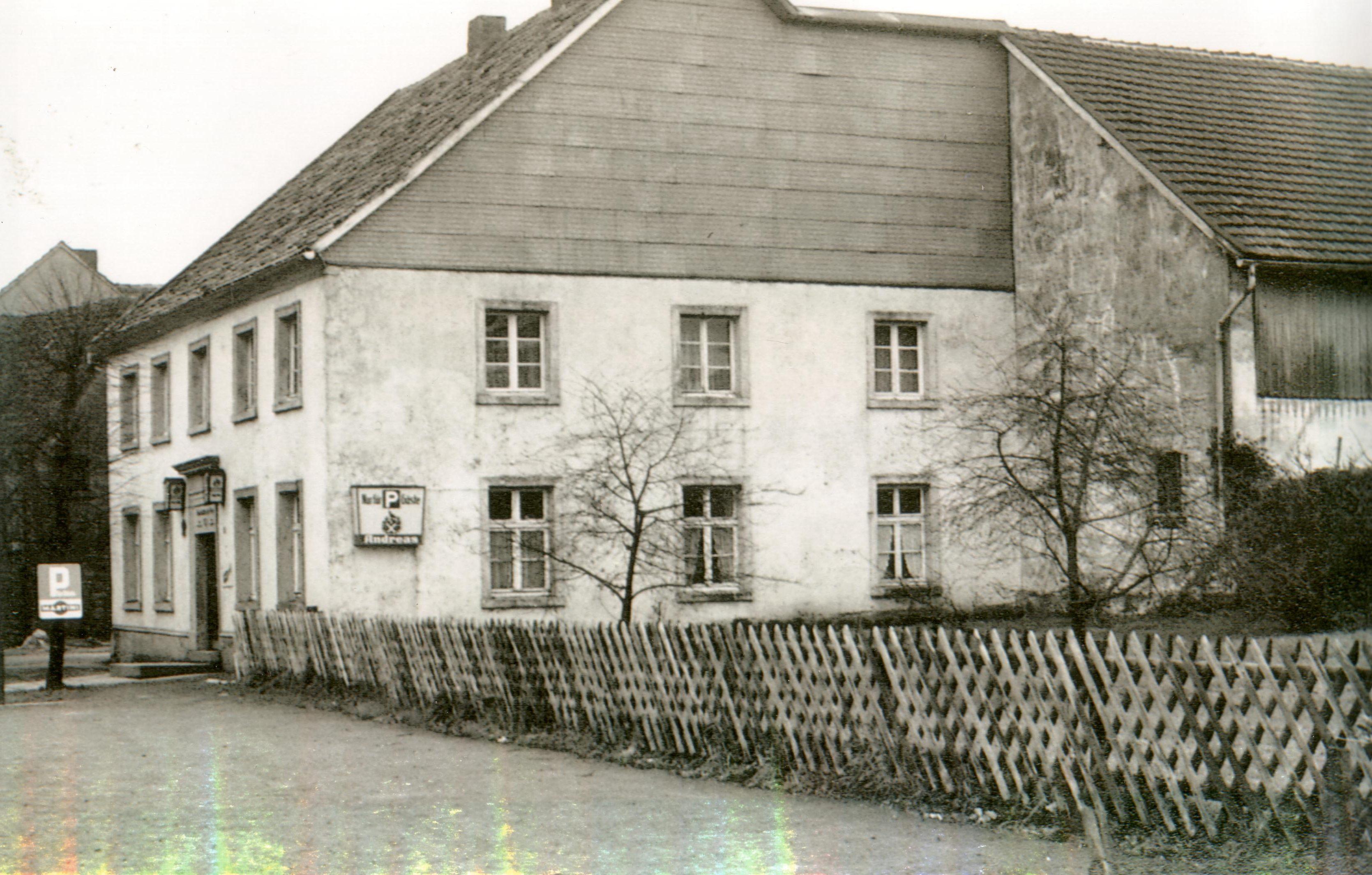 Zur Post-Zurstraße-his1