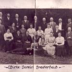 AA-Wirteverein1923