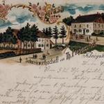 Karte-Piepenstock-his