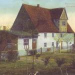Restaurant Poth von Heiner Poth II