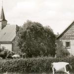 Zur Post-Zurstraße-his4