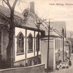 böving-1906