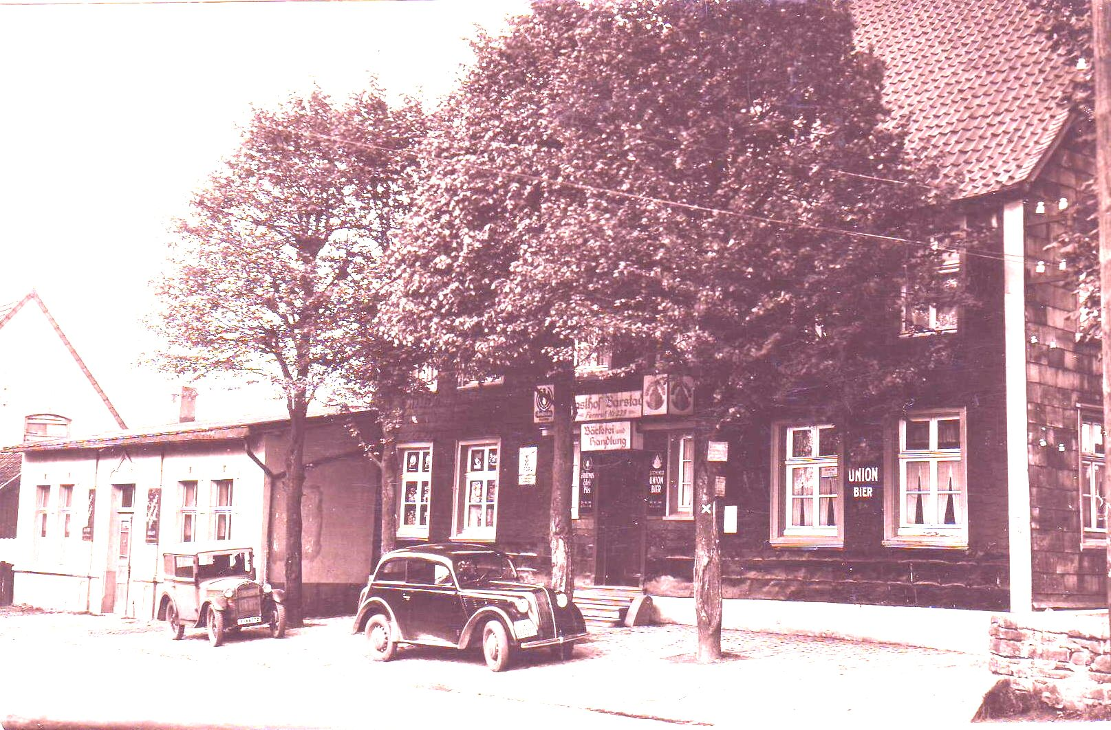 Cafe Bahrstadt-1