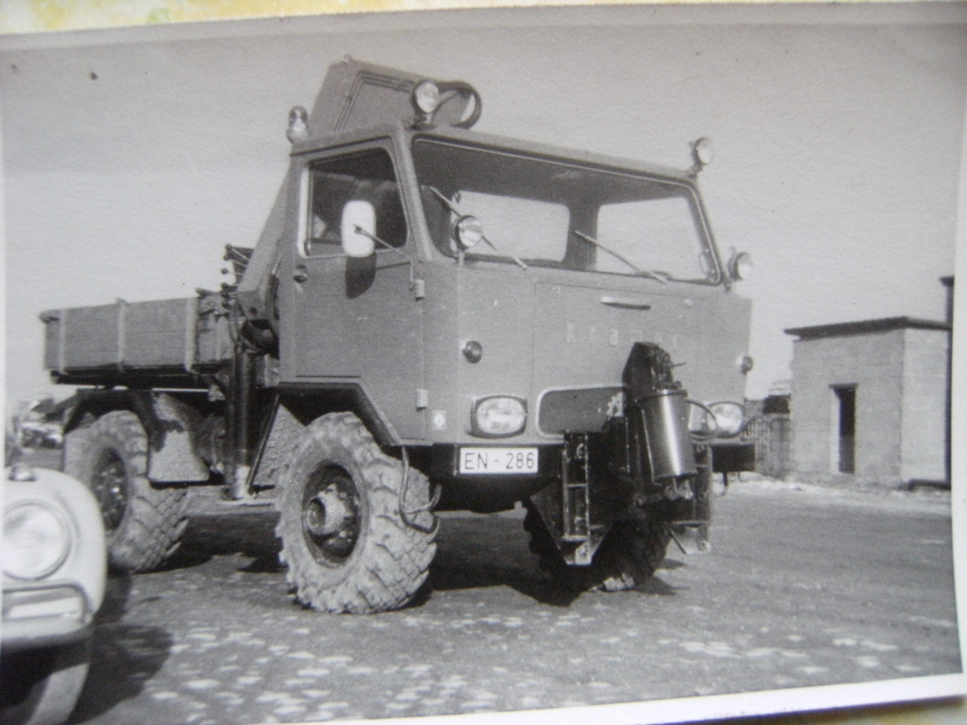 DSCF7338